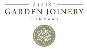Garden Joinery Company Logo